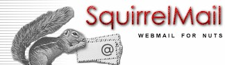 http://www.squirrelmail.org/images/sm_logo.jpg